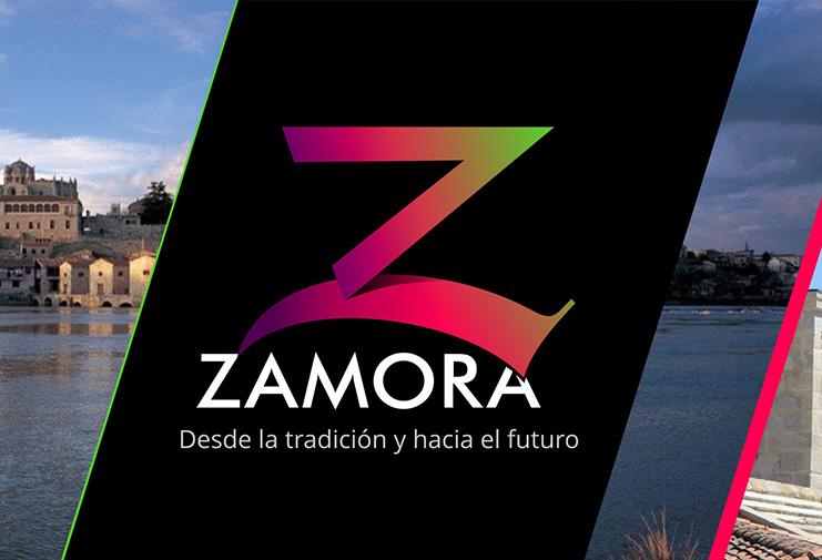 CASE-STUDY-cabecera-zamora-móvil-movil