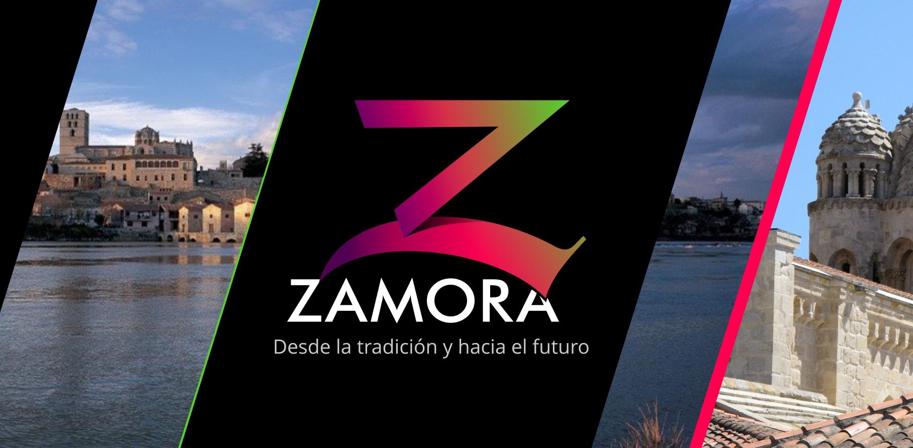 Cabecera - Case Study - Marca Zamora